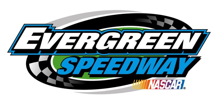 http://adhconsulting.com/Evergreen/Images/EvergreenSpeedwayLogo.jpg